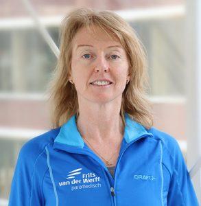Julie Bruggeman
