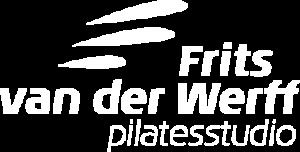 Pilates frits van der werff