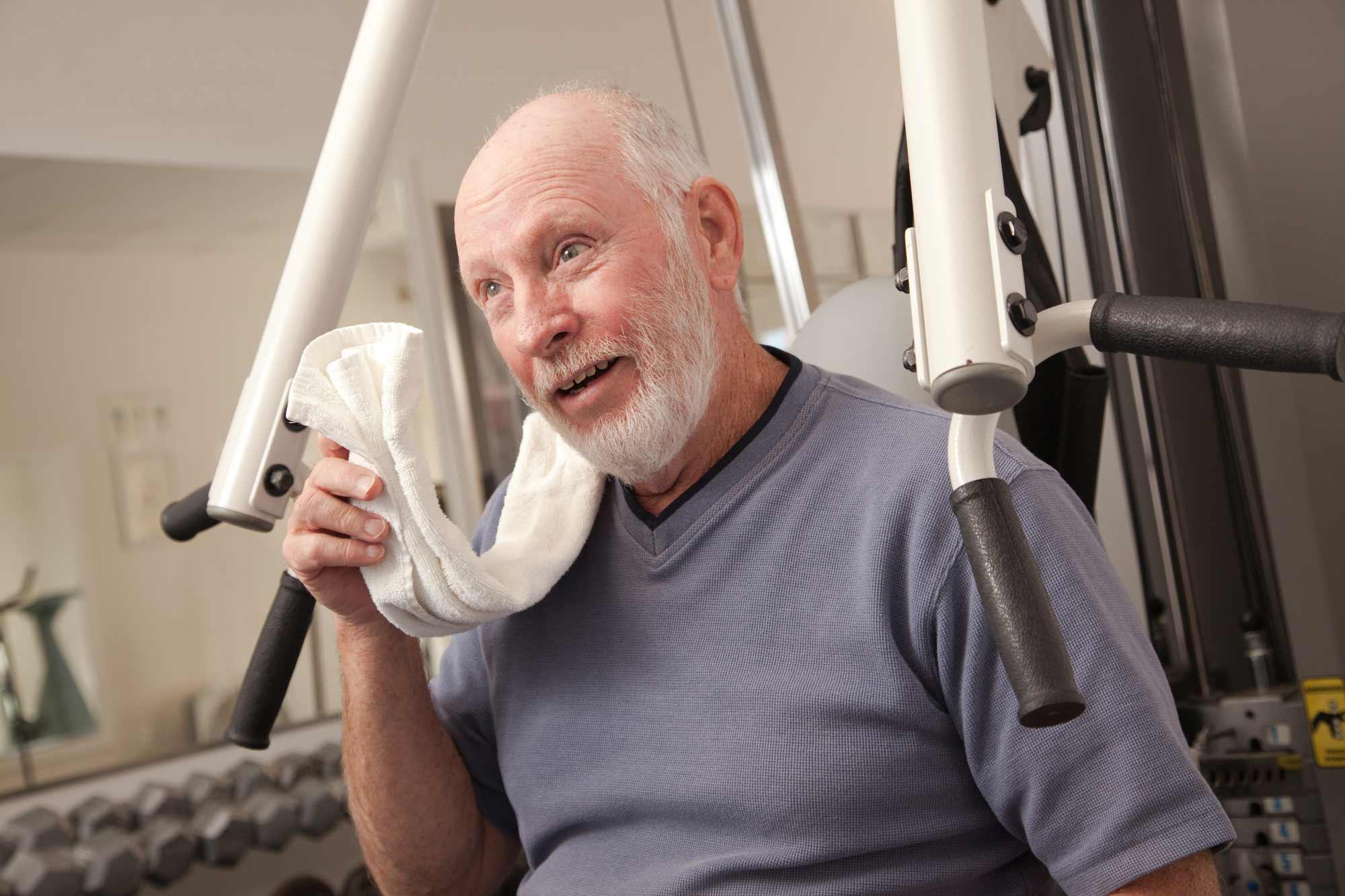 Sporten Met Hersenletsel frits van der werff