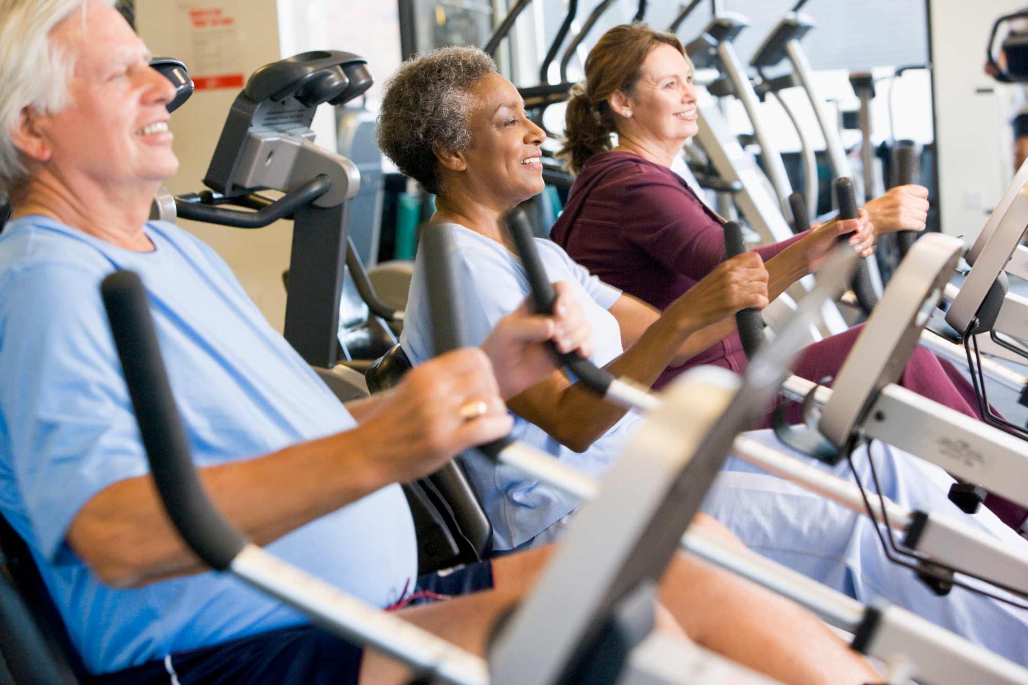 pre-diabetesprogramma frits van der werff